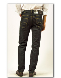 Lee DAREN Deep Dark Regular Slim