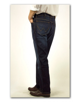 Wrangler TEXAS STRETCH Prog Original Regular