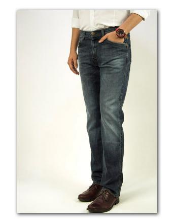 73719420 http://www.jeansclub.biz/ 1.0 weekly http://www.jeansclub.biz/page-not ...
