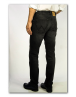 Wrangler GREENSBORO Blackrupt Modern Regular