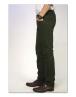 Lee® DAREN Green Regular Slim