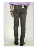 Lee® DAREN Grey Worn Regular Slim