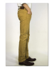 Lee® DAREN Dijon Regular Slim