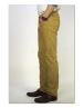 Lee® DAREN Dijon Regular Slim