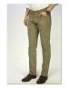 Wrangler GREENSBORO Light Olive Modern Straight