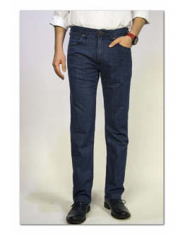 Wrangler ARIZONA Fine Grained Classic Straight