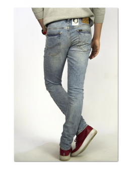 Lee® LUKE Ice Slim Tapered
