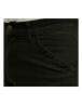 Wrangler TEXAS STRETCH Black Original Regular