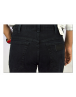 Wrangler TEXAS Ground Ball Original Straight