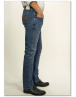 Wrangler SPENCER Mid Vantage Slim Straight