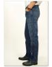 Wrangler TEXAS Cool Modey Original Straight
