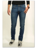 Lee LUKE Stonewash Slim Tapered