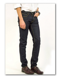 Lee LUKE One Wash Slim Tapered