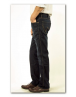 Wrangler Arizona Stretch Deep Dark Regular Straight