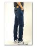 Wragler BOSTIN Roughtime Modern Slim