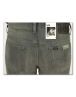 Lee RIDER Storm Grey Regular Slim