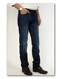 Wrangler Arizona FAST & ROYAL Classic Straight
