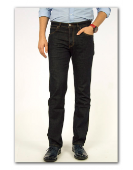 Wrangler Arizona Stretch RAISING Regular Straight