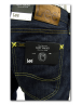Lee Luke REBEL RINSE Slim Tapered