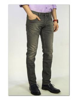Lee® DAREN Grey Worn Regular Slim