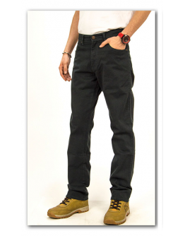 Wrangler Texas Stretch NAVY GREY Regular Fit