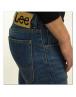 Lee LUKE Stonewash Slim Tapered