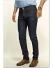 Wrangler SPENCER Rinse Resin Slim Straight
