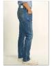Wrangler ICONS 11MWZ Slim Straight