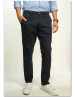 MUSTANG Chino Classic Blue Nights Regular Medium Tapered