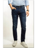 MUSTANG Oregon Tapered K Slim Low Tapered